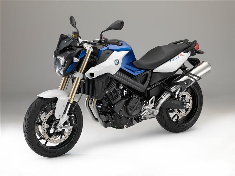 BMW-F800R-2015