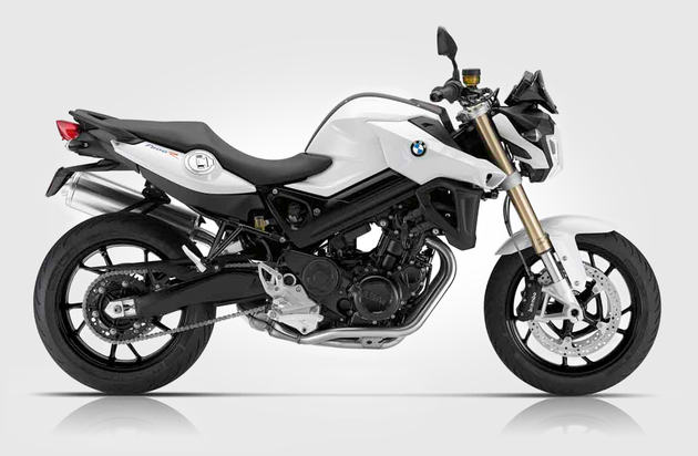 BMW%20F%20800%20R%20-%20Light%20white3-thumb-630xauto-1536