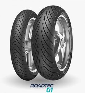 roadtec01